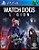 Watch Dogs Legion - PS4 - Imagem 1