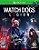 Watch Dogs Legion - XBOX ONE - Imagem 1