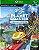 Planet Coaster Console Edition - XBOX ONE - Imagem 1
