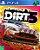 Dirt 5 - PS4 / PS5 - Imagem 1