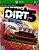 Dirt 5 - Xbox One - Imagem 1