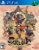 Sakuna Of Rice and Ruin - PS4 - Imagem 1