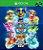 Patrulha PATA Os Cachorrinhos Poderosos salvam a Baía da Aventura - Xbox One - Imagem 1