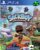 Sackboy Uma Grande Aventura - PS4  - Imagem 1