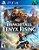Immortals Fenyx Rising PS4 - Imagem 1