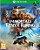 Immortals Fenyx Rising Xbox one - Imagem 1