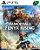 Immortals Fenyx Rising - PS5 - Imagem 1