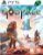GODFALL - PS5 - Imagem 1