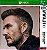 FIFA 21 - XBOX SERIES  - Imagem 1