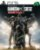 Tom Clancy's Rainbow Six Siege Deluxe Edition - PS5 - Imagem 1