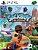 Sackboy Uma Grande Aventura - PS5 - Imagem 1