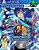 Persona 3 Dancing in Moonlight   -  Ps4 - Imagem 1