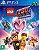 Uma Aventura Lego 2  -  Ps4 - Imagem 1