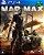Mad Max - Imagem 1