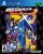 Mega Man Legacy Collection 2  - PS4 - Imagem 1