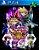Yu-Gi-Oh Legacy Of The Duelist - Imagem 1