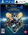 Monster Energy Supercross - The Official Videogame 4 - PS4/PS5 - Imagem 1
