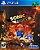 Sonic Forces - PS4/PS5 - Imagem 1