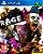 Rage 2 - PS4/PS5 - Imagem 1