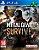 Metal Gear Survive - PS4/PS5 - Imagem 1