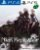 NieR Replicant ver.1.22474487139 - PS4/PS5 - Imagem 1