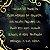Serafina e a Capa Preta | Robert Beatty - Imagem 6