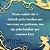 Serafina e a Capa Preta | Robert Beatty - Imagem 5