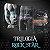série Rock Star completa | S.C. Stephens - Imagem 7