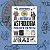 A História da Astrologia para Quem Tem Pressa | W. Falcão - Imagem 1