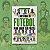 A História do Futebol para Quem Tem Pressa | Márcio Trevisan - Imagem 1