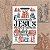 A história de Jesus para quem tem pressa | A. L. Donne - Imagem 1