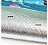 Tapete Térmico Impermeável - Fundo do Mar - Imagem 2
