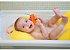 Almofada de Banho - Pato Joy - Imagem 2