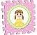 Tapete EVA Princesas - Imagem 2