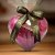 Ovos de Páscoa Kinder Bueno - Imagem 2