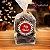 Bolachinhas de Natal 150gr - Imagem 1