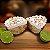 Ovo de Páscoa torta de limão - Imagem 2