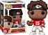 Funko Pop NFL Kansas City Chiefs Patrick Mahomes #119 - Imagem 1