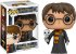Funko Pop Harry Potter Hedwig Exclusivo #31 - Imagem 1