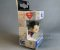 Funko Pocket Pop Keychain Chaveiro Superman Exclusivo Legion of Collectors - Imagem 3