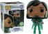 Funko Pop Overwatch Pharah Exclusivo ECCC 2017 - Imagem 1