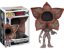 Funko Pop Stranger Things Demogorgon #428 - Imagem 1