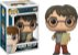 Funko Pop Harry Potter with Marauders Map #42 - Imagem 1