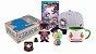 Funko Box DC Legion of Collectors Villains - Imagem 1