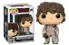 Funko Pop Stranger Things Ghostbuster Dustin #549 - Imagem 1
