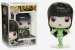 Funko Pop Elvira Mistress of the Dark Mummy Glow Chase #542 - Imagem 2