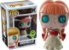 Funko Pop Terror Annabelle Blood Splatter Exclusiva #469 - Imagem 1