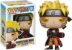 Funko Pop Naruto Shippuden Sage Mode Exclusivo #185 - Imagem 1