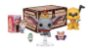 Funko Box Disney Treasures Festival Friends - Imagem 1