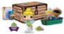 Funko Box Disney Treasures Tiny Town Tinkerbell - Imagem 1